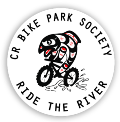 CR Bike Park Society